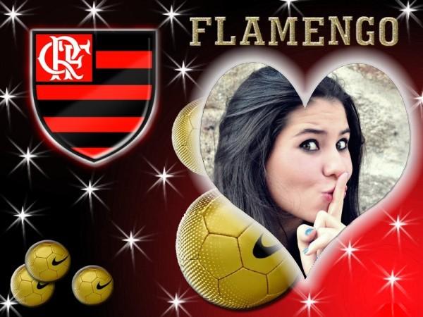 molduratime-futebol-clube-de-regatas-do-flamengo