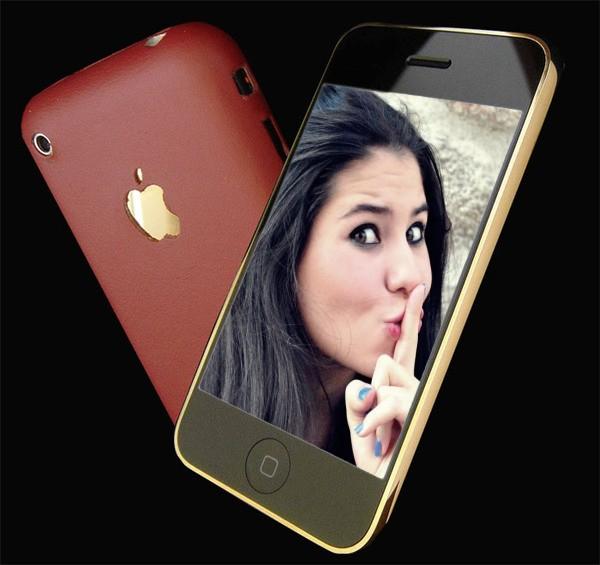 moldura-iphone